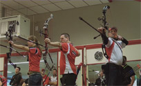 Kings of Archery 2012 – Weert